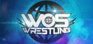 Pro Wrestling Post Week In Review for 10/15/18