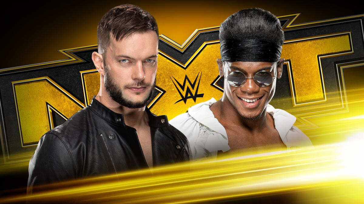 Balor and The Dream