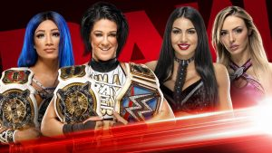 RAW in Advance for 6/22/20