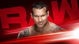 RAW in Advance for 7/27/20